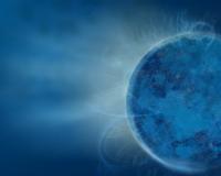 fedora-solar-1280x1024